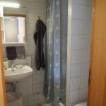 Badezimmer Hammer